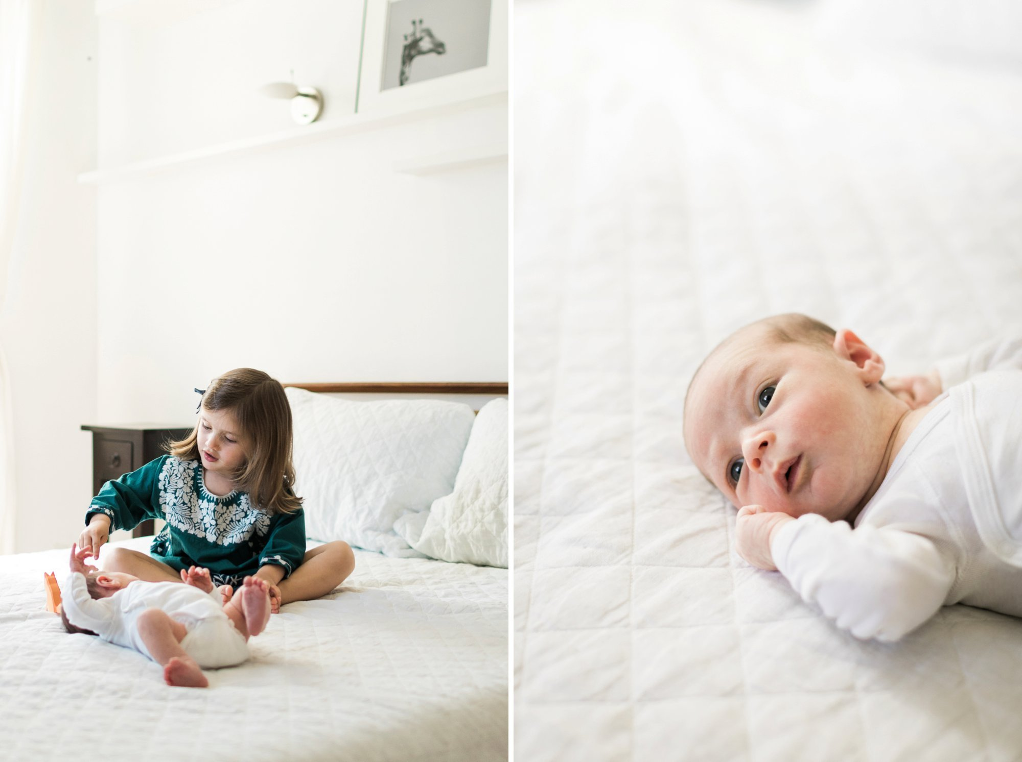 Vinegar-Hill-Newborn-Lifestyle-Photography